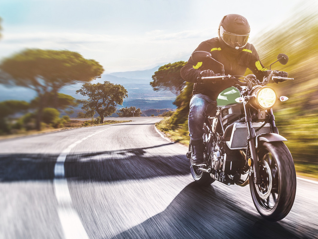 motorcycle insurance galax va
